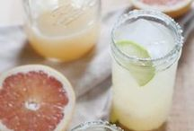 cocktails / by cindy sachdeva