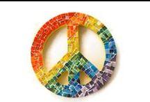 Craftyfolk Etsy Rainbows