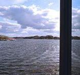 travel. sweden.