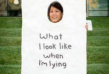 Qu'est-ce qu'elle raconte ? / Miranda July