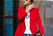 LOOK >> Redtouch