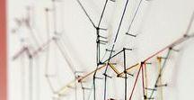 string.art.