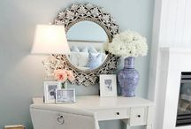 """Home Decor / """"Must Do's"""" when we buy a house. / by Karli Wilbur"""