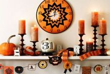 Holidays / Crafts & Holiday Related Ideas / by Karli Wilbur