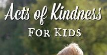 Be Kind - Social Good / Social good | Acts of kindness | Paying It forward | Giving back | Give back | Social responsibility | Random acts of kindness | Kindness ideas