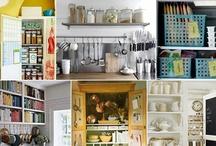 My Organised Home / by My Organised Home