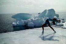 Fitspiration and Figure Skating