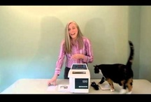 Sonicsonline Videos / Ultrasonic cleaner reviews and how to videos.