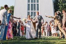 Seaside Weddings / Weddings we've filmed in Seaside, Florida