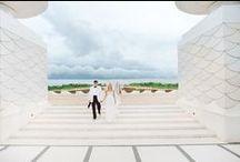Alys Beach Weddings / Weddings we've filmed in Alys Beach, Florida