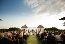 Rosemary Beach Weddings / Weddings we've filmed in Rosemary Beach, Florida