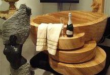 Dream Bathtubs / Dream bathtub you're the one. You make home design so much fun.