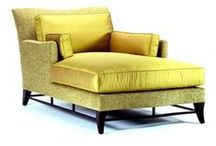 Yellow Joy / Yellow brings joy and energy to a room