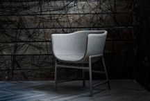 workchairs, chairs & workspaces