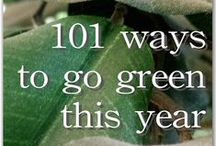 Be Green - Eco-Friendly Living / Eco-friendly tips   Eco-friendly lifestyle   Eco-friendly products   Eco friendly tips   Eco friendly lifestyle   Eco friendly products   Environmentally friendly