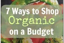 Be Money Saving Tips / Ways to save money, live more frugally, and spend more efficiently. / by Jessica Cohen @EatSleepBe