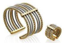 CHIMENTO Stretch collections