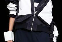 Style // Sportswear