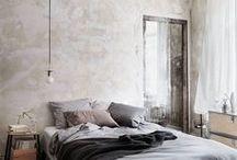 Inspiring Interiors / by Kelli Murray