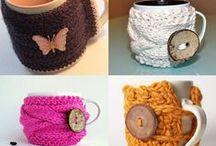 Crafts / by Holly Varvel-Clark