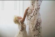 Baby / Mama / by Kelli Murray