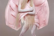 Stunning Photographs / by HedRock Hair