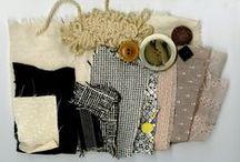 boro textiles & indgo / textile art