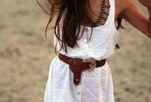 Dress Up / by Gabby