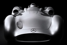 Vintage Cars we love / Timeless car designs that we just love  www.carhoots.com