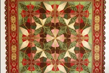 Quilts others have made / by Jane Zillmer