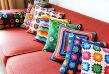 Knitting & Crafting
