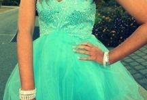 ~Dresses~