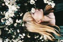 l o v e l y / by Kelli Murray