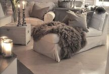 I like nice Furniture