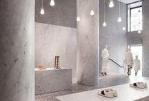 Retail design / by Marilena Rizou Summer Interiors