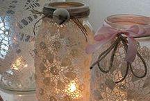 Gift Ideas / by Holly Varvel-Clark