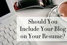 Gen Y Job Search