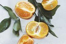 Food styling / by Marilena Rizou Summer Interiors