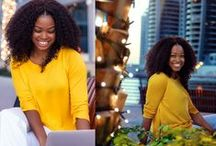 DominiqueBennett.com / I started my blog as a space to share ideas and inspiration as a recent graduate. It has since evolved into a platform to share lessons learned, concerning lifestyle, travel, Marriage Sex & Birth Control and my new career in Dubai. All in hopes of sparking conversation with you.