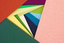 _Colour Based