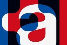 _Typography