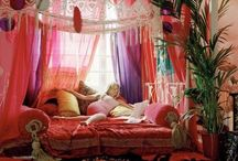 Nice bedroom sets