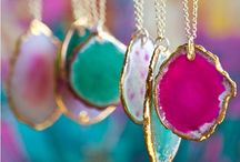 I love Nice handmade  Jewelry people make!!