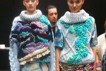 Closet / women fashion