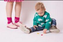 Babies & Kids Fashion / kids