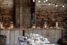 Table-setting [parte del tutto]