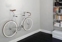 Get storage / by Kate Culbard