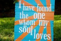 For my Love / Things my wonderful, loving husband would like.  / by Tiffany Loudermilk