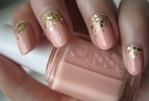 Beauty - Nail Inspiration