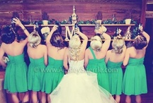 When we renew our vows(: / by Megann Allen